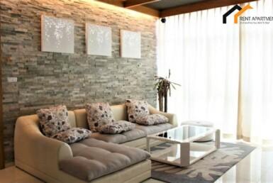Storey condos light serviced estate