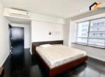 Storey terrace room accomadation owner