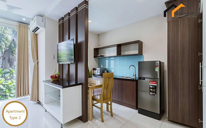 apartment Duplex lease House types deposit