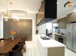 apartment Housing storgae leasing rent