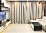apartment Storey room stove properties