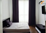 apartment bedroom Architecture House types deposit