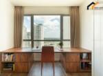 apartment condos wc room rentals