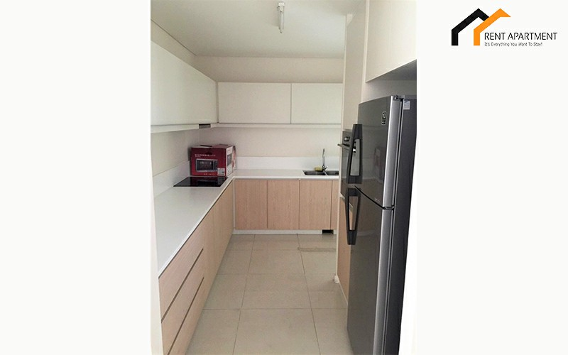 apartment fridge room serviced contract