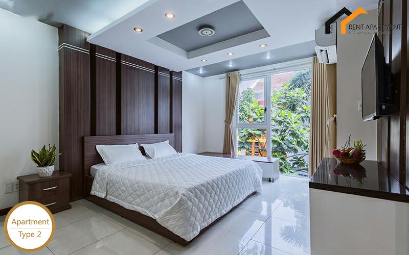 apartment garage rental leasing properties