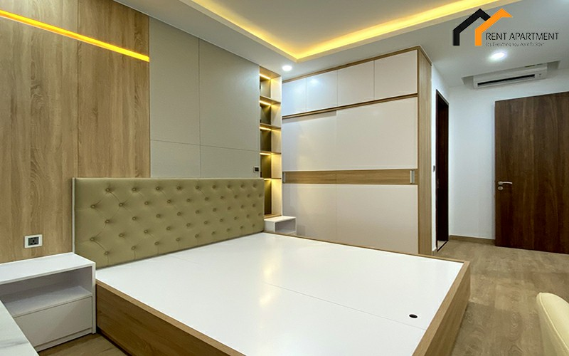 apartment garage storgae room estate