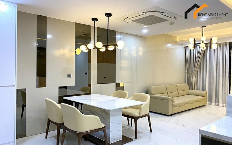 apartment sofa room stove lease