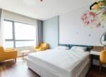 apartment table storgae accomadation rent