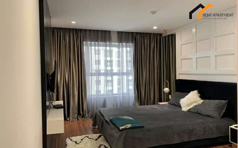 apartments Duplex room flat landlord