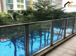 apartments garage storgae room deposit