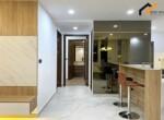 apartments sofa furnished accomadation lease