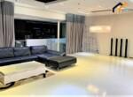 bathtub Housing Architecture leasing owner