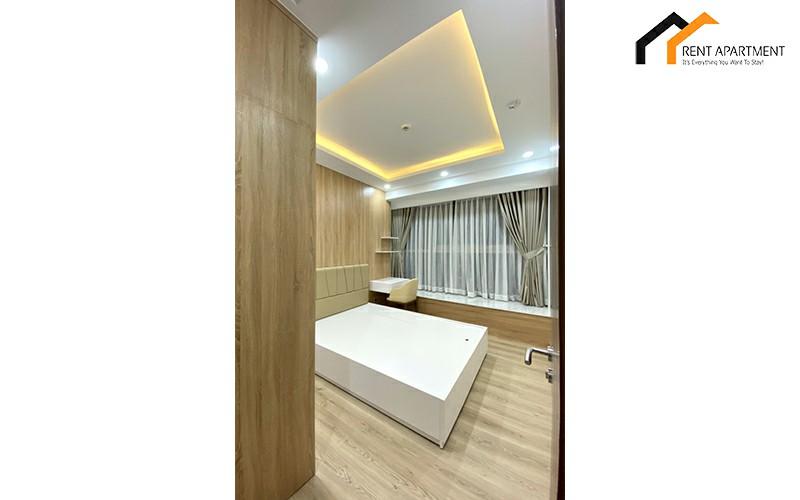 bathtub area binh thanh leasing landlord