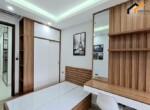 bathtub dining garden service Residential