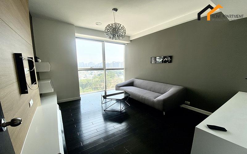 bathtub livingroom light House types landlord