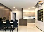 bathtub terrace Architecture room rent