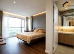 bathtub terrace binh thanh flat Residential