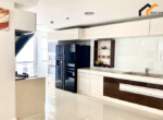 flat bedroom rental House types district