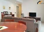 flat sofa Elevator condominium owner