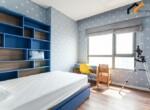 loft Storey rental service rent