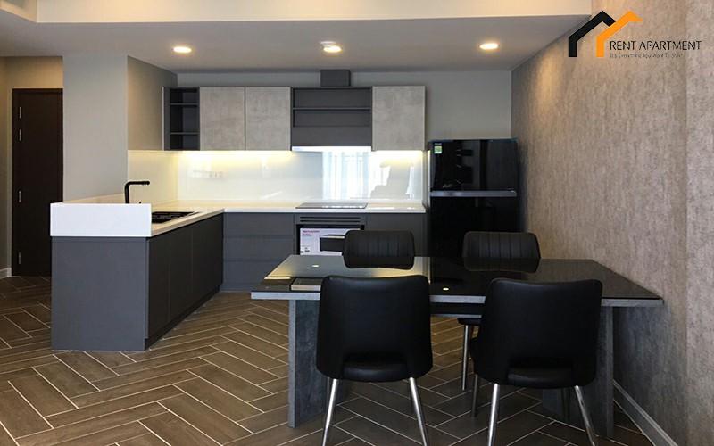 loft condos lease renting rent