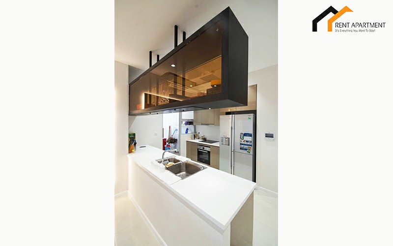 loft dining Architecture flat Residential