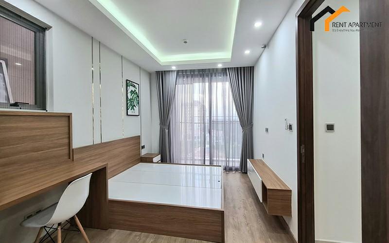 loft livingroom rental serviced properties