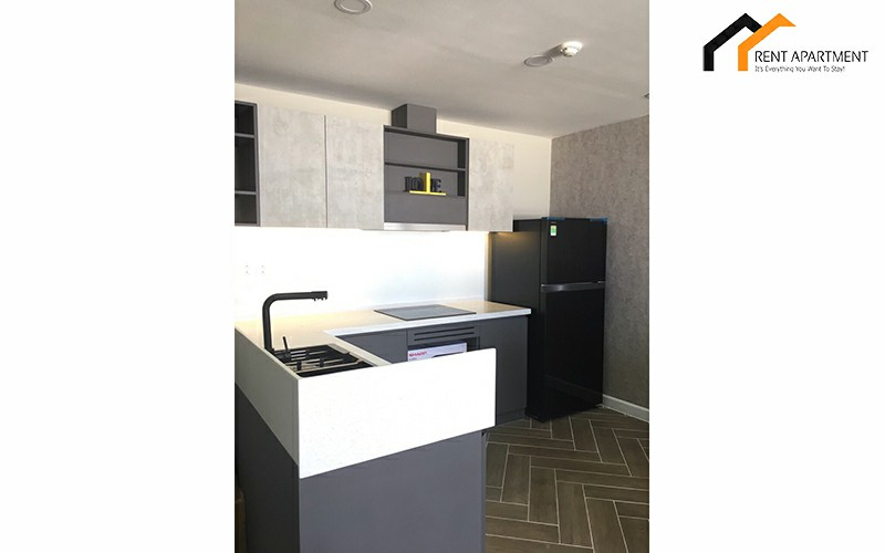 rent area wc renting property