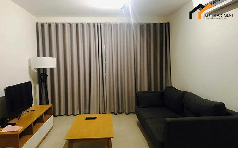rent bedroom lease condominium property