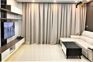 renting Housing garden flat deposit