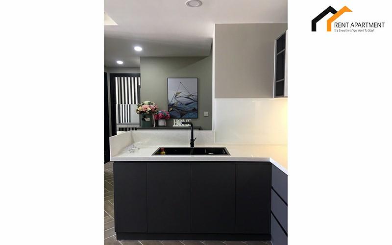 renting fridge wc window properties