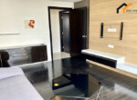 saigon building kitchen room deposit