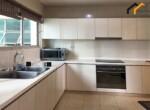 saigon dining rental leasing property