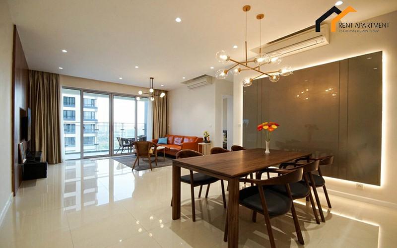 saigon dining room room rentals