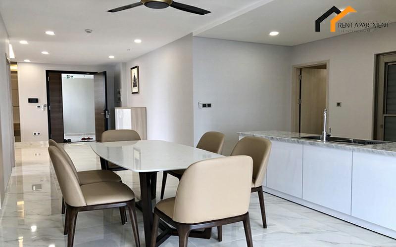 saigon livingroom bathroom House types owner