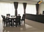 saigon livingroom furnished service tenant