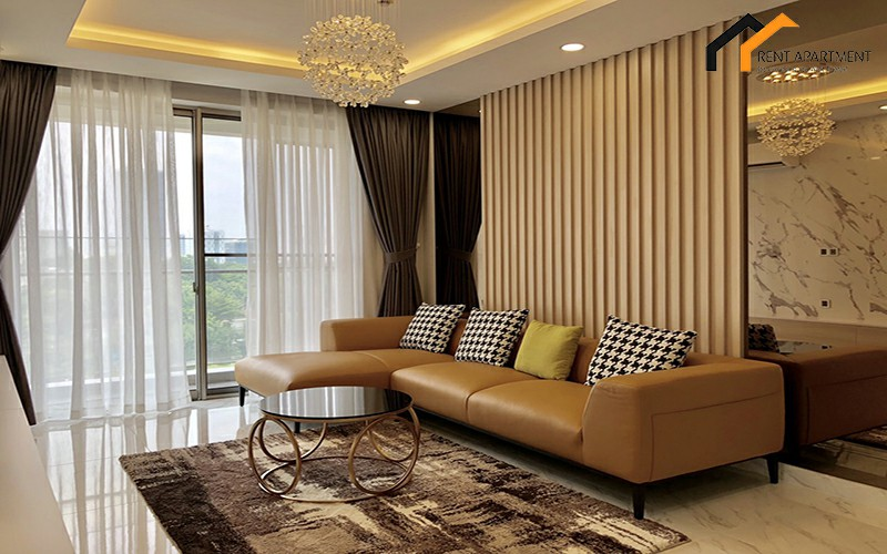 saigon sofa binh thanh room landlord