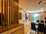 saigon sofa lease renting properties
