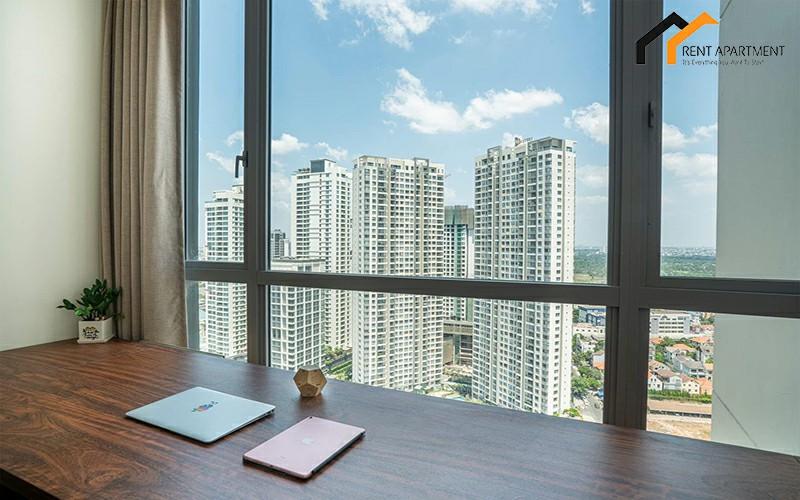 saigon terrace room House types landlord