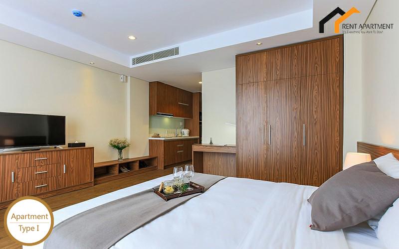 Apartments Storey storgae stove rent