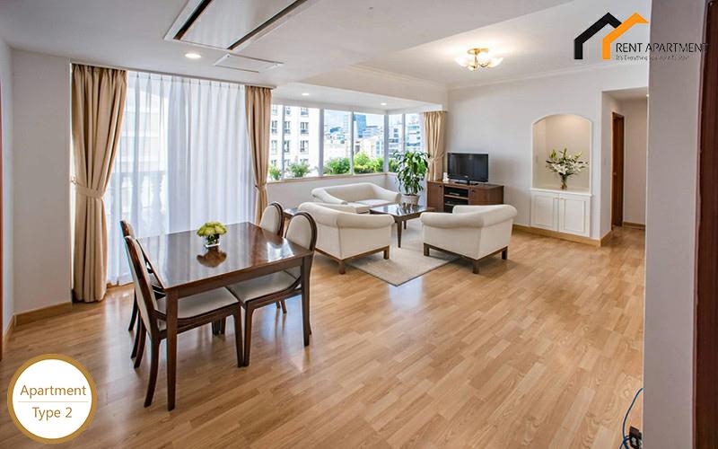Apartments fridge rental House types rentals