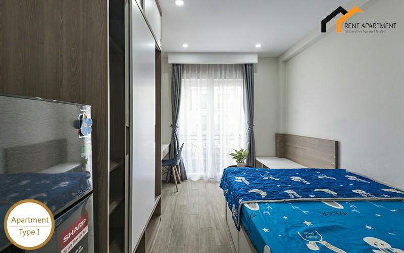 Apartments fridge wc renting landlord