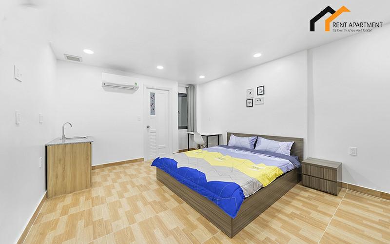 Apartments livingroom kitchen apartment contract