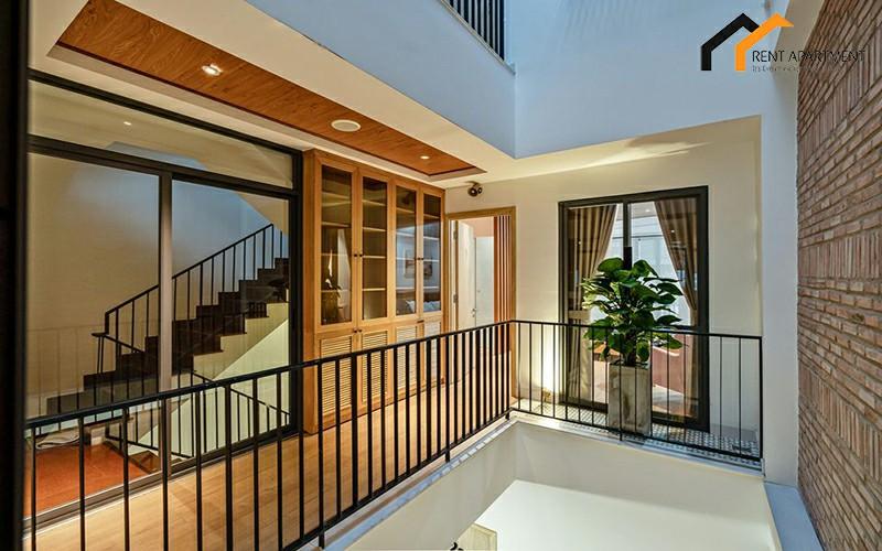 Apartments livingroom lease flat rent