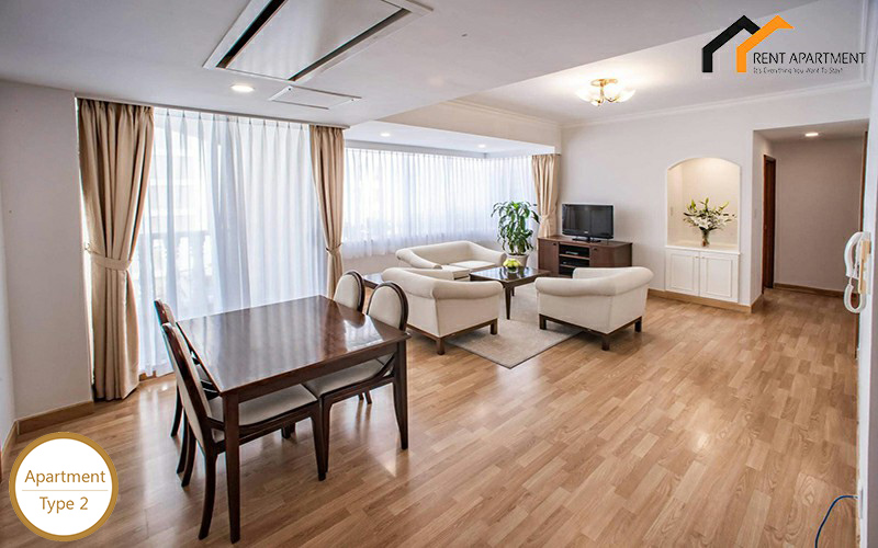 Apartments sofa light renting deposit