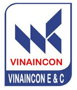 CCDC logo
