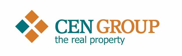 cengroup real estate