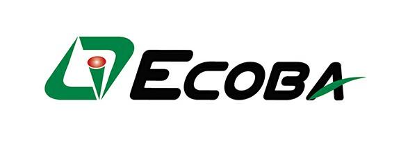 Ecoba logo