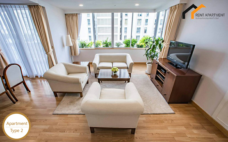 House dining furnished flat tenant