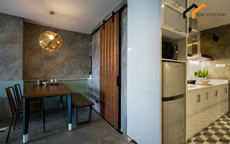 House fridge Elevator window properties